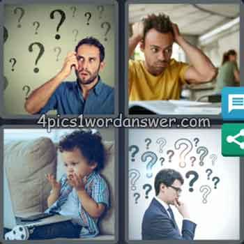 4-pics-1-word-daily-bonus-puzzle-may-15-2020