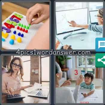 4-pics-1-word-daily-bonus-puzzle-may-16-2020