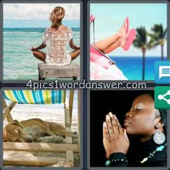 4-pics-1-word-daily-bonus-puzzle-may-17-2020