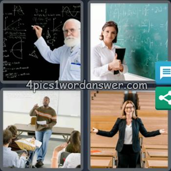 4-pics-1-word-daily-bonus-puzzle-may-18-2020
