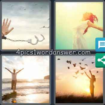 4-pics-1-word-daily-bonus-puzzle-may-22-2020