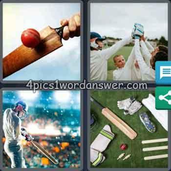 4-pics-1-word-daily-bonus-puzzle-may-24-2020