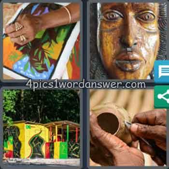 4-pics-1-word-daily-bonus-puzzle-may-3-2020
