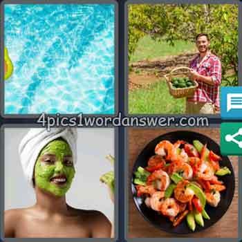 4-pics-1-word-daily-bonus-puzzle-may-9-2020