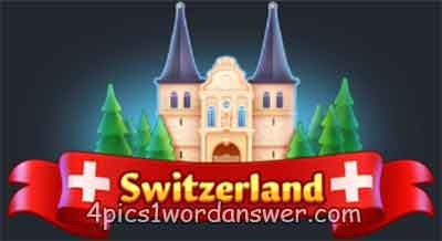 4-pics-1-word-daily-challenge-switzerland-2020