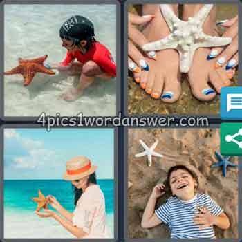 4-pics-1-word-daily-puzzle-may-10-2020