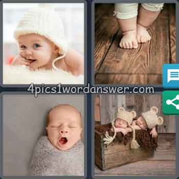 4-pics-1-word-daily-puzzle-may-11-2020
