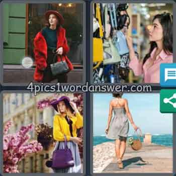 4-pics-1-word-daily-puzzle-may-12-2020