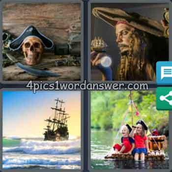 4-pics-1-word-daily-puzzle-may-13-2020