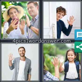 4-pics-1-word-daily-puzzle-may-14-2020