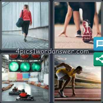 4-pics-1-word-daily-puzzle-may-16-2020