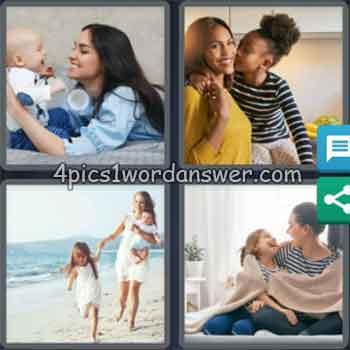4-pics-1-word-daily-puzzle-may-2-2020