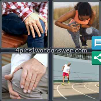 4-pics-1-word-daily-puzzle-may-22-2020