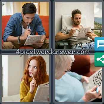 4-pics-1-word-daily-puzzle-may-28-2020