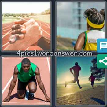 4-pics-1-word-daily-puzzle-may-29-2020