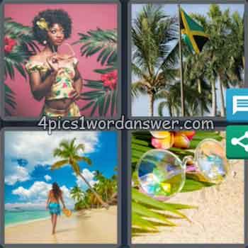4-pics-1-word-daily-puzzle-may-3-2020