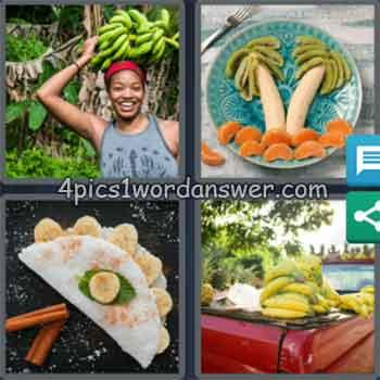 4-pics-1-word-daily-puzzle-may-6-2020