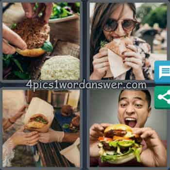 4-pics-1-word-daily-puzzle-may-7-2020