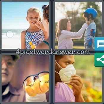 4-pics-1-word-daily-bonus-puzzle-june-15-2020