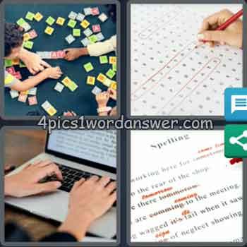 4-pics-1-word-daily-bonus-puzzle-june-23-2020