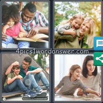 4-pics-1-word-daily-bonus-puzzle-june-24-2020