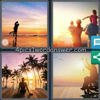4-pics-1-word-daily-bonus-puzzle-june-29-2020
