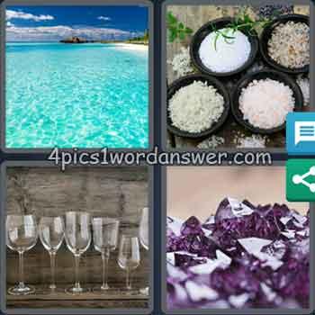 4-pics-1-word-daily-bonus-puzzle-june-5-2020