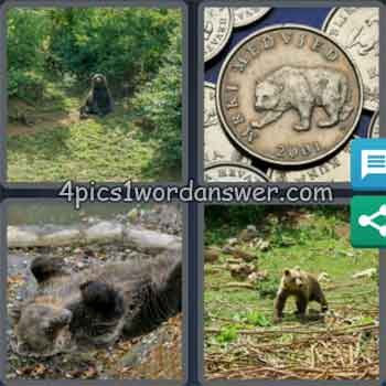 4-pics-1-word-daily-puzzle-july-1-2020