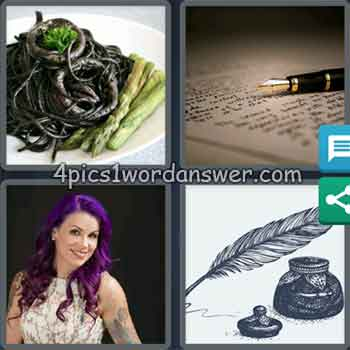 4-pics-1-word-daily-puzzle-june-10-2020