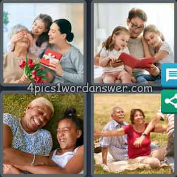 4-pics-1-word-daily-puzzle-june-11-2020
