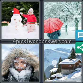 4-pics-1-word-daily-puzzle-june-13-2020
