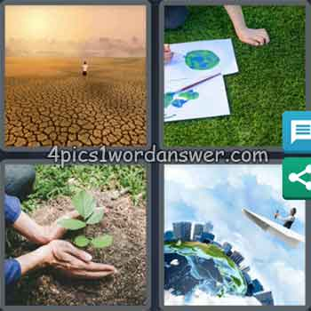 4-pics-1-word-daily-puzzle-june-15-2020