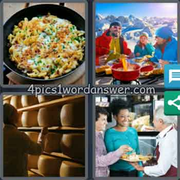 4-pics-1-word-daily-puzzle-june-21-2020