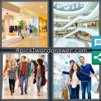 4-pics-1-word-daily-puzzle-june-24-2020