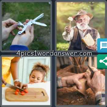 4-pics-1-word-daily-puzzle-june-25-2020