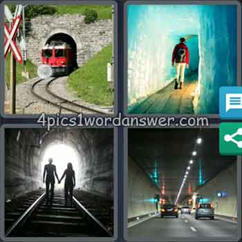 4-pics-1-word-daily-puzzle-june-28-2020