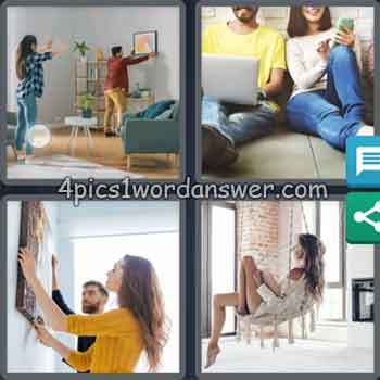 4-pics-1-word-daily-puzzle-june-29-2020