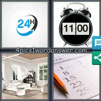 4-pics-1-word-daily-puzzle-june-8-2020