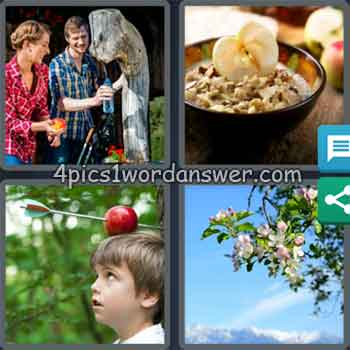 4-pics-1-word-daily-puzzle-june-9-2020