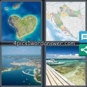 4-pics-1-word-daily-bonus-puzzle-july-10-2020