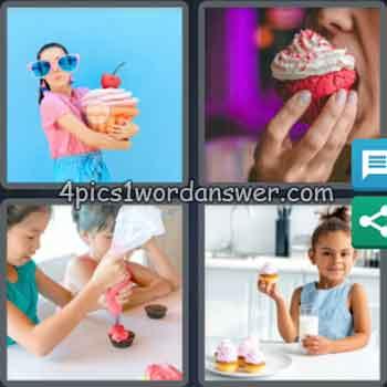 4-pics-1-word-daily-bonus-puzzle-july-14-2020