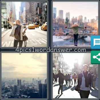 4-pics-1-word-daily-bonus-puzzle-july-24-2020