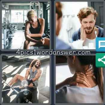 4-pics-1-word-daily-bonus-puzzle-july-25-2020