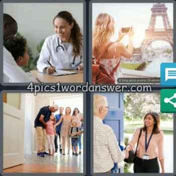 4-pics-1-word-daily-bonus-puzzle-july-27-2020