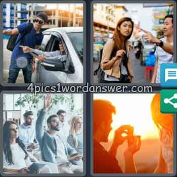 4-pics-1-word-daily-bonus-puzzle-july-30-2020