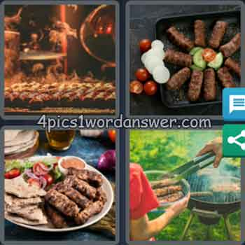 4-pics-1-word-daily-bonus-puzzle-july-31-2020
