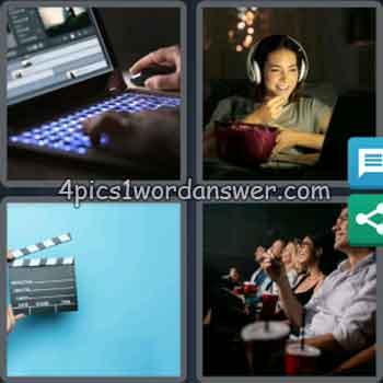 4-pics-1-word-daily-bonus-puzzle-july-5-2020
