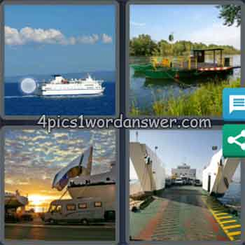 4-pics-1-word-daily-puzzle-july-10-2020