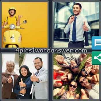 4-pics-1-word-daily-puzzle-july-11-2020