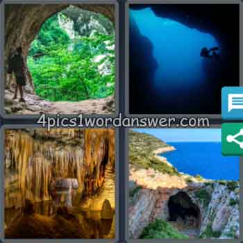 4-pics-1-word-daily-puzzle-july-15-2020